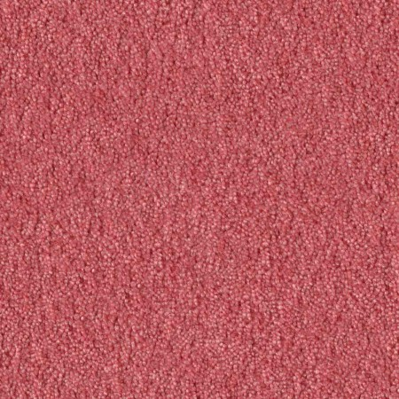 "Gut Silky Seal"" Teppich sorbet, 1,50 x 2,00 m │ Object Carpet TC46"