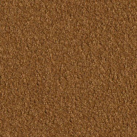 silky seal teppich cognac 2 00 x 3 00 m object carpet. Black Bedroom Furniture Sets. Home Design Ideas