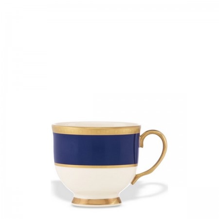 Independence Lenox Tasse