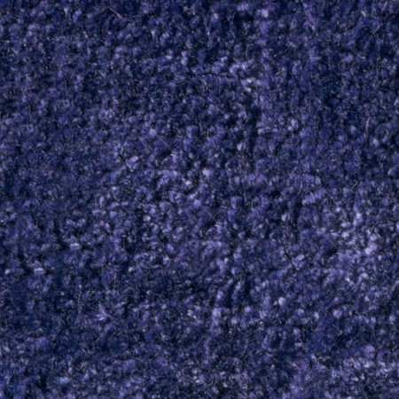 pure silk teppich viola 3 50 x 5 00 m object carpet. Black Bedroom Furniture Sets. Home Design Ideas