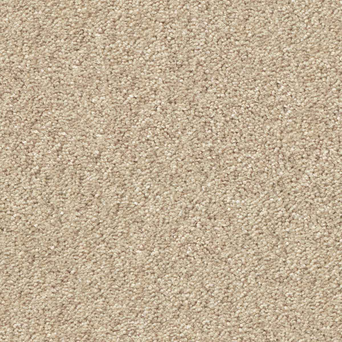 "Hervorragend Silky Seal"" Teppich, marzipan 1,50 x 2,00 m │ Object Carpet GB91"