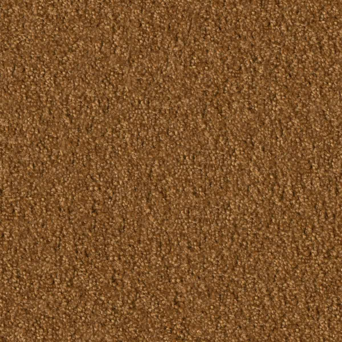 silky seal teppich cognac 1 50 x 3 50 m object carpet. Black Bedroom Furniture Sets. Home Design Ideas
