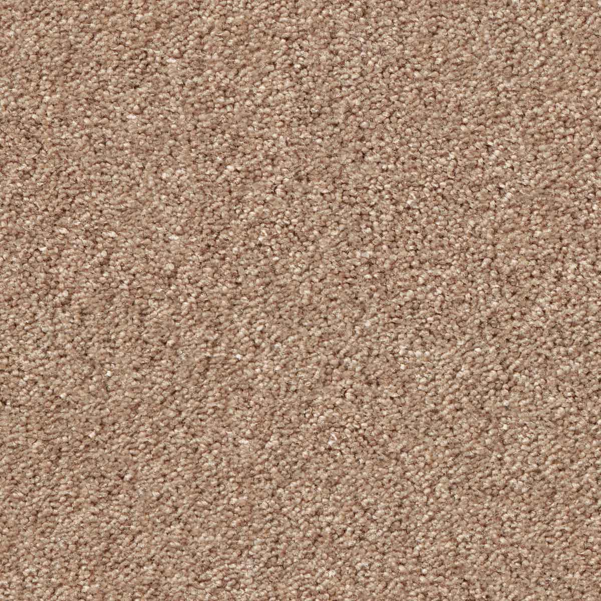 silky seal teppich crema 2 50 x 3 50 m object carpet. Black Bedroom Furniture Sets. Home Design Ideas