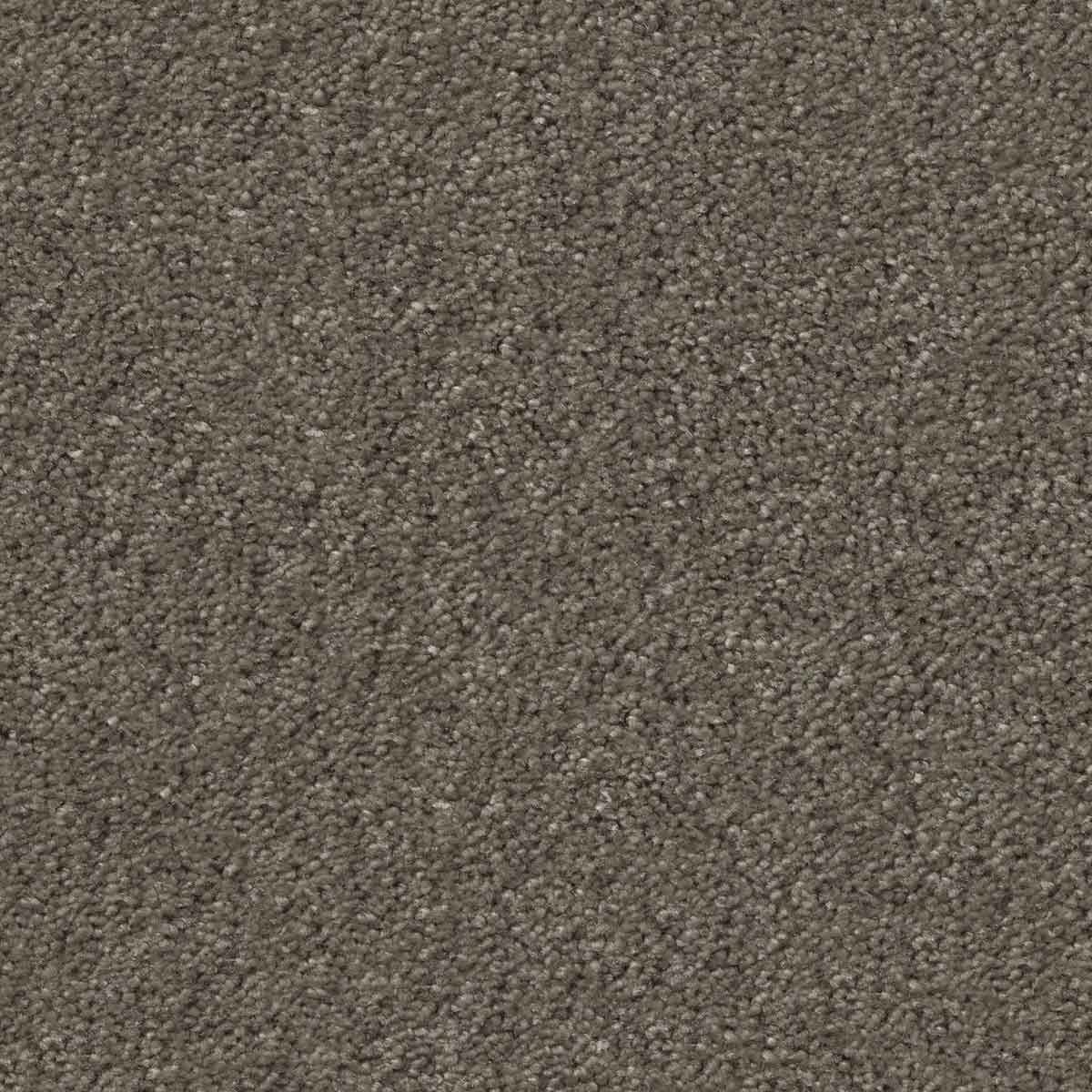 silky seal teppich greige 1 50 x 2 00 m object carpet. Black Bedroom Furniture Sets. Home Design Ideas