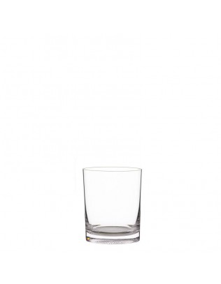 Loos Lobmeyr Double old fashioned Becher