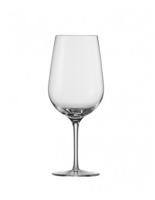 Vinezza Eisch Bordeauxglas