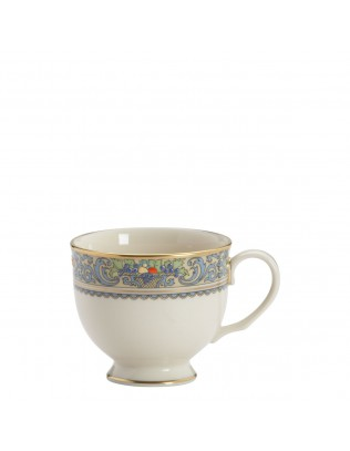 """Autumn"" Teetasse Lenox"