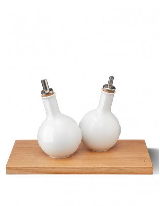 Lab KPM Bulb Kitchen-Set
