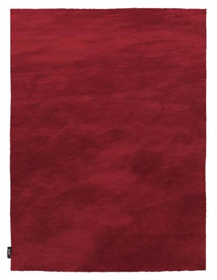 Object Carpet Teppich Pure Silk, amaryllis