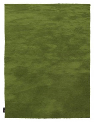 Object Carpet Teppich Pure Silk, laurel