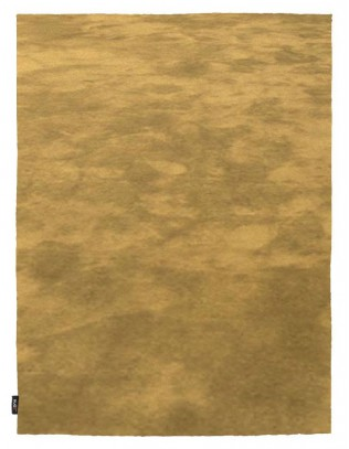 Object Carpet Teppich Pure Silk, sand