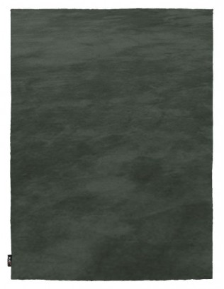 Object Carpet Teppich Pure Silk, slate
