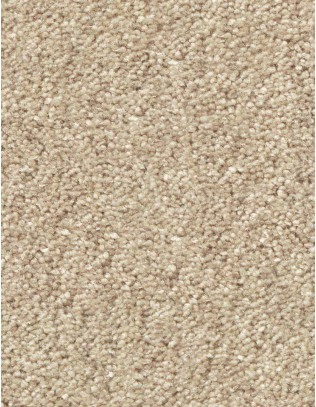 "Frisch Silky Seal"" Teppich, marzipan 1,50 x 2,00 m │ Object Carpet OY44"