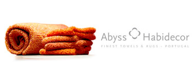 Abyss Habidecor Badvorleger & Frottee