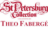 St. Petersburg Collection by Theo Fabergé